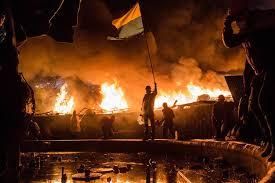 Представители Партии регионов выдавали финансовые премии бойцам ВВ МВД в ходе Евромайдана, - ГПУ - Цензор.НЕТ 6039