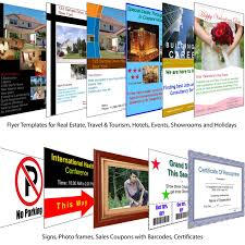 flyer templates online teamtractemplate s easy flyer creator flyer templates helps 2010 bcmszei6