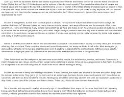 Non plagiarized custom essay   Get Help From Custom College Essay     Ergo Arena non plagiarized custom essay jpg
