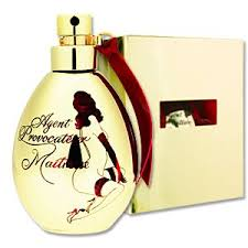 <b>Agent Provocateur Maitresse</b> Eau de Parfum reviews, photos ...