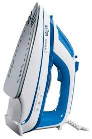 <b>Утюг Braun</b> TexStyle TS355A — купить по выгодной цене на ...