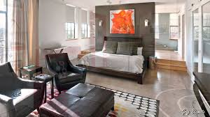 ideas studio apartment scenic youtube plus studio ament design ideas then studio ament design ideas in studio apartment ideas