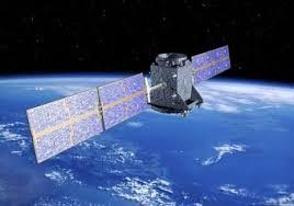 Risultati immagini per politiche spaziali
