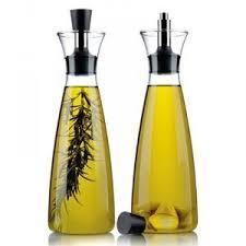 Купить <b>графин для масла и</b> уксуса Drip-free в Brand Home