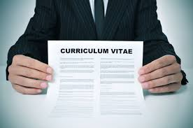 the difference between a resume and a curriculum vitae curriculum vitae