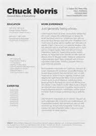 best font for resume   example good resume templatebest font for resume