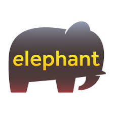 Cheap Car Insurance Quotes from <b>Elephant</b>