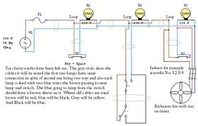 images of uk house wiring diagram   diagramsuk house wiring circuit diagram wire lights controlled switch