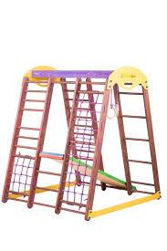 <b>Детские спортивные комплексы Perfetto</b> sport : заказать детские ...