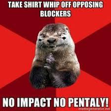 Roller Derby Memes on Pinterest   Roller Derby, Otters and Derby via Relatably.com