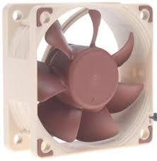 Купить <b>Вентилятор Noctua NF</b>-<b>A6x25</b> FLX по супер низкой цене ...