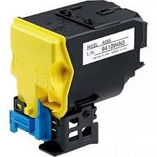 <b>Тонер</b>-картридж желтый(yellow) <b>Konica Minolta TNP</b>-<b>18Y</b> для ...