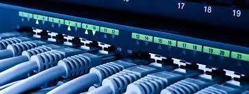 informatica y telecomunicaciones ordenadores madrid