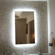 mirrors decorative mirrors amp bathroom vanities emerce mirrors bathrooms flipboard bathroom pendant lighting australia