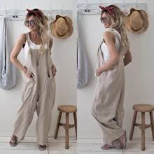<b>Jumpsuits</b> – Buy <b>Jumpsuits</b> with free shipping on aliexpress
