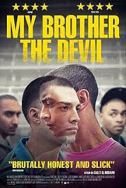 My Brother The Devil [VOST FR]