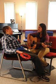 eastern michigan university music dance music therapy