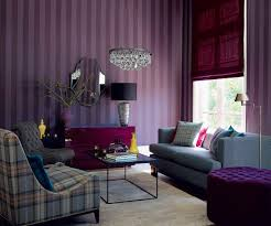 Purple Living Room Design Grey And Purple Living Room Pictures Yes Yes Go