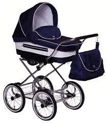 Отзывы Lonex <b>Classic Ecco</b> (2 в 1)   Детские коляски Lonex ...