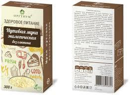 <b>Правильное питание</b> купить в Нефтекамске, цены от 110 руб. в ...