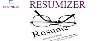 top  resume builder •  online resume builder 2016