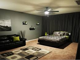 cool bedroom themes decorating