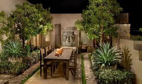 buddha decoration ideas patio asian with head statue night lighting buddha decoration ideas patio asian with potted plants wood dining table asian dining room sets 1