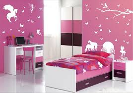 teen girls pantry ideas large size decor girl bedroom themes canopy inside sweet excerpt how to decorate my bed bath teenage girl