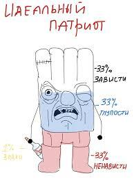 Генпрокуратура поручила задержать Клюева и Аксенова, - Махницкий - Цензор.НЕТ 6753