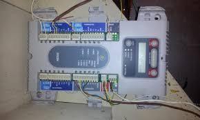 help wiring visionpro iaq yth9421 eim to hz322 zone panel hz322 wiring jpg views 2768 size 29 5 kb