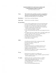 retail resume skills sample resume sample retail resume template sample resume cover letters resume for retail resume retail clothing s associate resume skills retail
