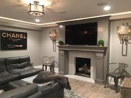 basement lighting beautiful homes of instagram sumhouse_sumwear basement lighting ideas