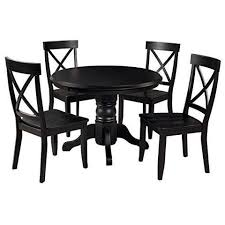 round back dining chairs mid century modern style dining chairs modhaus living
