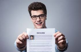 Resume Writing Services  professional certified resume writers