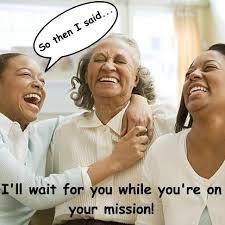 Mormon Humor on Pinterest | Mormons, Lds and Dear John via Relatably.com