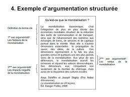 Chemistry     homework help   Essay custom uk