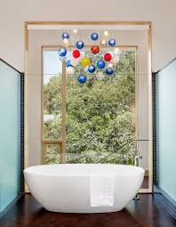 ball light fixture bathroom contemporary with glass wall frosted glass bathroom pendant lighting fixtures