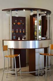 trend for houses of home bar designs for small spaces at dsgn and images h7n awesome home bar decor small