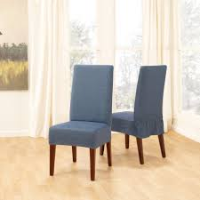 Dining Room Chair Seat Slipcovers Seat Covers For Dining Room Chairs Image Sewing To Seat Covers