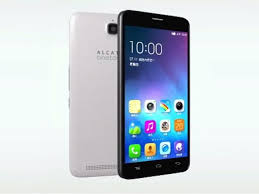 Alcatel One Touch Flash price, specifications, features, comparison