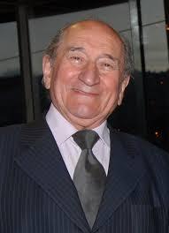 Luis Alarcón