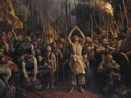 Resultado de imagen para HISTORIA CHINA  La rebelión Taiping