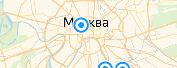 <b>Споты</b> и трек-системы <b>Vitaluce</b> — купить на Яндекс.Маркете