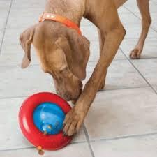 <b>Развивающие игрушки</b> для <b>собак</b> купить в интернет-магазине ...