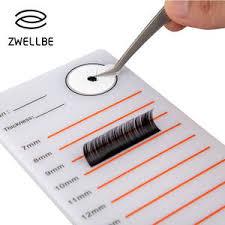 <b>eyelash glue</b> pallet — международная подборка {keyword} в ...