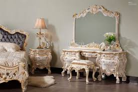 French Style Dining Room Furniture Dining Tables French French Style Bedroom Furniture Image French