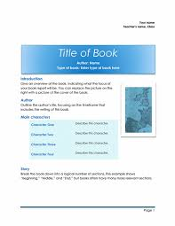 Book reports you can purchase online