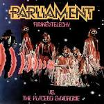 Placebo Syndrome by Parliament