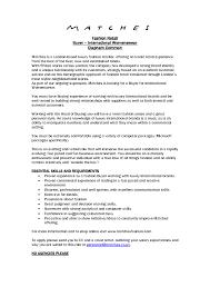 resume visual merchandiser cover letter examples volumetrics co resume for visual merchandiser visual merchandising manager resume sample visual merchandiser resume format visual merchandising manager