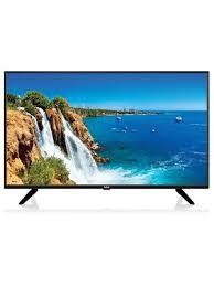 "«<b>Телевизор</b> LED <b>BBK</b> 40"" 40LEM-1071/<b>FTS2C черный</b>/<b>FULL</b> HD ..."